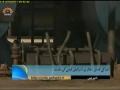 غزہ کے قدرتی ذخائر پر اسرائیلی قبضے کی مذمت June 16, 2011 - Urdu