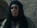 Mukhtar Nama - Movie - Part 8 of 40 - Babulilm Media Center - Urdu