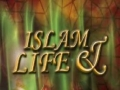 [Islam & Life] Living in the West influences Fasting and Ramadan? 18Aug2011 - English