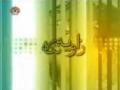 [09 Oct 2011] زاویہ نگاہ : مصر میں انقلابیوں کا شدید دباؤ Weekly Politics