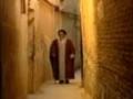 [5] الاوتاد - حياة العلامة الطباطبائي ره - Shia Scholars - Arabic