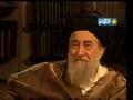[7] الاوتاد - حياة العلامة الطباطبائي ره - Shia Scholars - Arabic