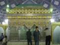 Sachay bhai -- Sher e Nayastan e Haider (A.S) - Urdu
