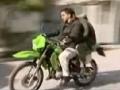 [08]  سیریل آپ کے ساتھ بھی ہوسکتاہے - Serial Apke Sath Bhi Ho sakta hai - Drama Serial - Urdu