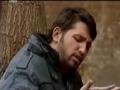 [10]  سیریل آپ کے ساتھ بھی ہوسکتاہے - Serial Apke Sath Bhi Ho sakta hai - Drama Serial - Urdu