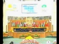 Beautiful Quran Recitation in Iran - KID 3