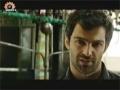 [24]  سیریل آپ کے ساتھ بھی ہوسکتاہے - Serial Apke Sath Bhi Ho sakta hai - Drama Serial - Urdu