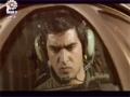 Ep 12 - Passion for Flight - Shaheed Abbas Babaie - Shoghe Parvaz - شوق پرواز - Farsi sub English