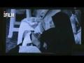 الدائرة المغلقة Veil - 100 Second Short Film - Farsi sub Arabic