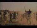Ghareeb-e-Toos - Imam Raza Serial Part 02 - Arabic