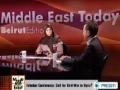 [06 April 2012] Istanbul conference: Call for civil war in Syria? - Middle East Today - Presstv - English