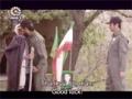 Ep 19 - Passion for Flight - Shaheed Abbas Babaie - Shoghe Parvaz - شوق پرواز - Farsi sub English