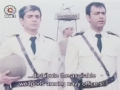 In the Eyes of Wind - Part 23 of 56 - Farsi sub English