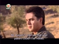 Ep 21 - Passion for Flight - Shaheed Abbas Babaie - Shoghe Parvaz - شوق پرواز - Farsi sub English