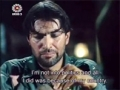 In the Eyes of Wind - Part 29 of 56 - Farsi sub English