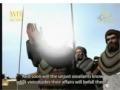 3D Animated - FULL MOVIE - Safar e Karbala - Urdu Sub English