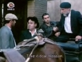 In the Eyes of Wind - Part 16 of 56 - Farsi sub English