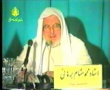 Talented Kid 7 - Memorizer of The Holy QURAN - Kamsin Hafiz
