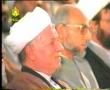 Talented Kid 2 - Memorizer of The Holy QURAN - Kamsin Hafiz