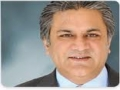 Success Story Leadership Development - Mr. Arif Naqvi - English