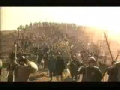 Ghareeb-e-Toos - Imam Raza Serial Part 05 - Arabic