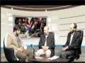 HAQEEQAT - Islamic Awakening Youth Summit - Feb 9 2012 - Urdu