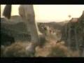 Ghareeb-e-Toos - Imam Raza Serial Part 06 - Arabic