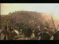 Ghareeb-e-Toos - Imam Raza Serial Part 07 - Arabic