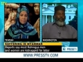 [29 July 2012] Suu Kyi after Muslim free Myanmar - News Analysis - English