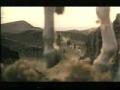 Ghareeb-e-Toos - Imam Raza Serial Part 10 - Arabic