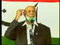 Israel Pros and Cons - Sheikh Ahmed Deedat - Part 10 of 12 - English