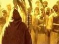 [FRENCH] Al Nebras - Film Imam Alî sous titré Français - Arabic sub French