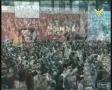 Sayyed Hassan Nasrallah - Lecture in Muharram 2007 - Arabic