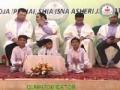 MEHFIL E HIFZ - Urdu