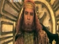 Santa Maria versión islámica [03 de 11] - Spanish