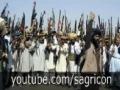 Watch What taliban are Saying ?? - Urdu