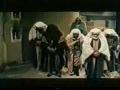 Movie - Imam Al-Hasan Al-Mujtaba (a.s) - 13 of 18 - Arabic