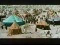 Movie - Imam Al-Hasan Al-Mujtaba (a.s) - 10 of 18 - Arabic
