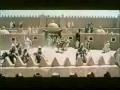 Movie - Imam Al-Hasan Al-Mujtaba (a.s) - 09 of 18 - Arabic