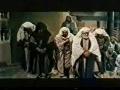 Movie - Imam Al-Hasan Al-Mujtaba (a.s) - 04 of 18 - Arabic