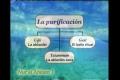 Leyes prácticas 07 Uudu Generalidades - Spanish