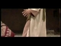 Movie - Al-Nabras - Imam Ali (a.s) - 2 of 8 - Arabic
