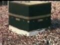 The Prophet - Documentary - English