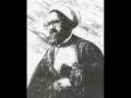 [Audio][12] Distortions of Ashura - by Martyr Ayatullah Murtada Mutahhari - English