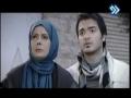 [03] Yek Lahze Dirtar یک لحظه دیرتر - Farsi