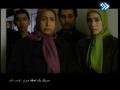 [13](LAST) Yek Lahze Dirtar یک لحظه دیرتر - Farsi