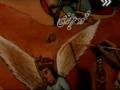 سینمایی − نقش و نقاش Movie - The Painter - Farsi