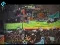 رنگ واقعی مردم - حماسه 9 دی - Documentary - Farsi