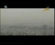 [01] Talagh Dar Vaghte Ezafeh طلاق در وقت اضافه  - Farsi