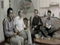 [09] Talagh Dar Vaghte Ezafeh طلاق در وقت اضافه  - Farsi
